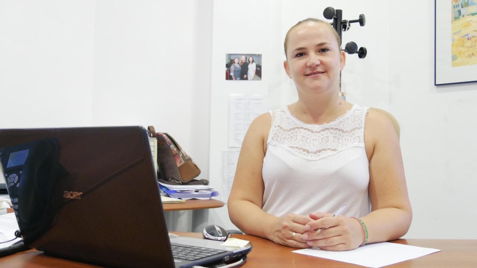 Photo of Alicia Heras exige a Teresa Piqueras que rectifique sus falsas afirmaciones sobre la Residencia de Mayores