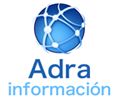 Adra Información