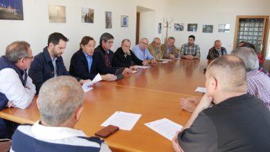 Photo of El PP logra aprobar en el Senado una moción para beneficiar a los agricultores de la provincia