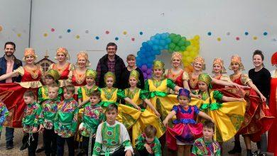 Photo of Deporte, Carnaval y espectáculo ocupan las actividades del fin de semana en Adra