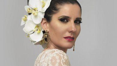 Photo of Diana Navarro presenta su gira 'Inesperado' este sábado en el Centro Cultural de Adra