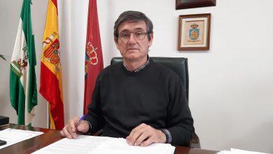 Photo of El Gobierno Municipal de Adra destinará el fondo de contingencia a medidas económicas contra el COVID-19