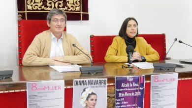 Photo of Adra promueve un amplio programa de actividades para celebrar el Día Internacional de la Mujer