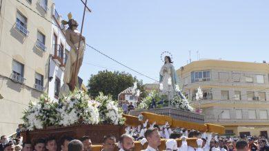 Photo of Adra confirma la suspensión de la celebración de la Semana Santa en el municipio