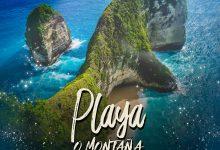 Photo of Jon Secada, Samo y Cero Coincidencias lanzan 'Playa o montaña', el nuevo hit del verano