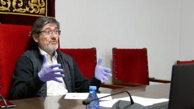 Photo of La Junta de Andalucía ingresa 87.000 euros al Ayuntamiento de Adra para reforzar los servicios sociales