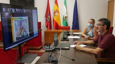 Photo of Manuel Cortés avanza que la licitación para redactar el proyecto de encauzamiento del Río Adra está prevista para otoño