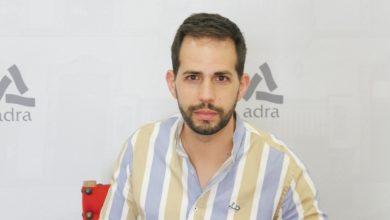 Photo of José Crespo lamenta que la difamación y la mentira sean la hoja de ruta del PSOE de Adra