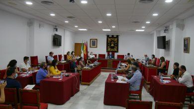Photo of Adra rechaza recortes en la PAC y pide incluir al sector agrario en el fondo europeo de recuperación
