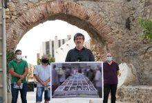 Photo of El XXVIII Rally Fotográfico 'Ciudad de Adra' se celebrará con el comercio, la agricultura y la hostelería como protagonistas