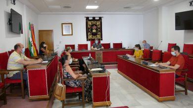 Photo of Adra destina 30.000 euros a renovar una treintena de contenedores de residuos sólidos