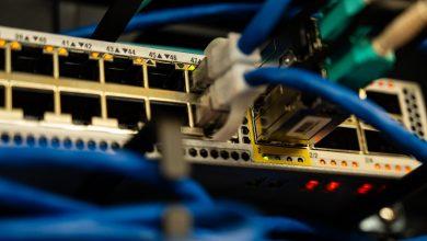 Photo of La fibra óptica llegará a Venta Nueva, Guainos Altos y Cuatro Higueras