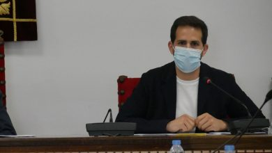 "Photo of Jose Crespo lamenta que el PSOE de Adra ""justifique"" la okupación ilegal de viviendas"