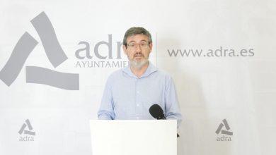 Photo of Adra registra 150 solicitudes para optar a las ayudas destinadas a microempresas del municipio