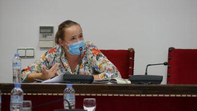Photo of El PSOE de Adra no apoya un aumento de 345.000 euros para hacer frente al virus