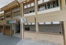 Photo of Un positivo en el CEIP San Fernando pondrá en cuarenta un aula