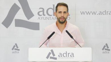 """Photo of José Crespo alerta de la campaña de """"intoxicación"""" y """"difamación"""" del PSOE de Adra"""