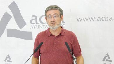 Photo of Manuel Cortés anuncia 345.000 euros más para limpieza y protección social frente al COVID-19