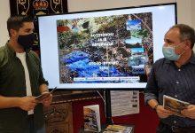 Photo of La edición 2020 de 'Adra en la senda' se completa con rutas de senderismo y una visita a Sierra Nevada