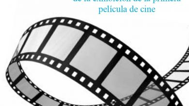 Photo of El Ayuntamiento reanuda el XXI Certamen Literario de Narración Corta 'Ciudad de Adra'
