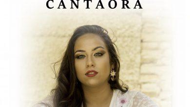 Photo of María Terremoto llega este sábado al Centro Cultural de Adra con su cante flamenco