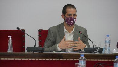 Photo of Adra insta al Gobierno de España a modificar la Ley Celáa y garantizar la libertad educativa