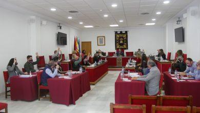 Photo of El Ayuntamiento aprueba destinar más de 700.000 euros para seguir combatiendo el Covid-19