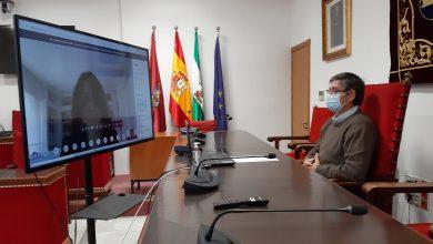 Photo of Adra, primer municipio de Almería que prioriza en la salud mental de su ciudadanía