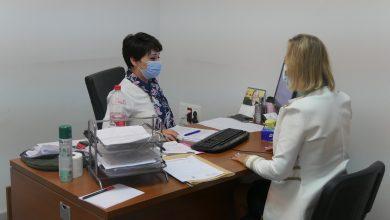 Photo of Adra refuerza el programa de prevención frente al consumo de drogas