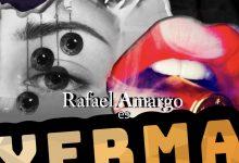 Photo of Rafael Amargo presenta 'Yerma' en el Centro Cultural de Adra, un impactante ritual de danza flamenca