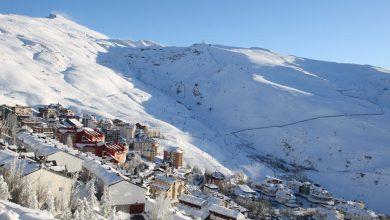 Photo of Abierto el plazo de inscripción para la visita a la estación de esquí de Sierra Nevada