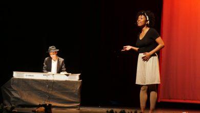 Photo of 'LadyDay' encarna a Billie Holiday con el retorno al jazz del pasado siglo XX