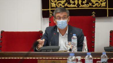 """Photo of Manuel Cortés pide que los seleccionados del cribado acudan para conocer """"posibles casos asintomáticos"""""""