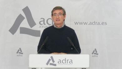 Photo of Manuel Cortés destaca el esfuerzo para reducir el impacto de la pandemia e impulsar infraestructuras
