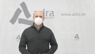 Photo of Adra refuerza el funcionamiento de la OMIC con más de 12.000 euros
