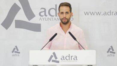 Photo of Ayuntamiento de Adra lanza un nuevo paquete de medidas fiscales en apoyo de empresarios locales