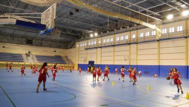 Photo of Adjudicado el contrato para completar la última fase de la cubierta del Pabellón Municipal de Deportes de Adra