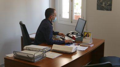 Photo of Adra recibe casi 39.000 euros para reforzar la gestión de la dependencia en la ciudad