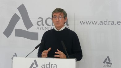 Photo of Manuel Cortés pide mayor prudencia tras el repunte de casos positivos en el municipio