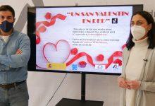 Photo of Adra mantiene la «esencia» de San Valentín y el Carnaval con sendos concursos «en red»