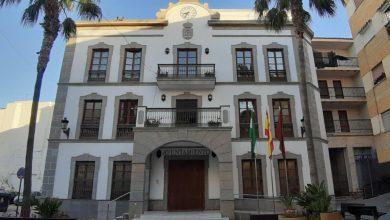 Photo of El Ayuntamiento de Adra adapta las medidas municipales antiCOVID al nivel de alerta 4 grado 1