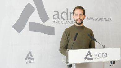 Photo of El juzgado archiva la querella del PSOE de Adra contra el alcalde y acredita el acceso a la información