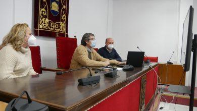 Photo of El Ayuntamiento de Adra y AMPAS solicitan presencialidad voluntaria en el entorno escolar con altas tasas de incidencia