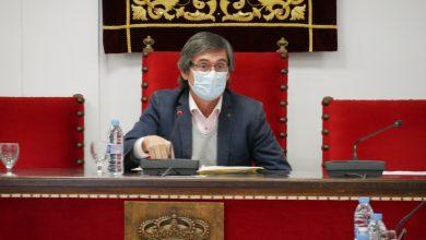 Photo of Adra solicita la creación de un nuevo Juzgado para el municipio