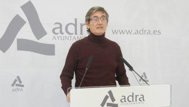 """Photo of Manuel Cortés pide """"prudencia"""" durante el puente de Andalucía, a pesar de que los datos """"están mejorando"""""""