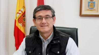 Photo of Manuel Cortés celebra que el proyecto de encauzamiento del río Adra comience a redactarse este mes