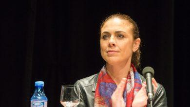 """Photo of Elisa Fernández afirma que la puesta en valor de la Torre de los Perdigones """"ya ha comenzado"""" y se ejecutará """"en fases"""""""