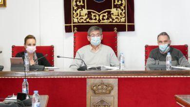 Photo of Manuel Cortés llama a la responsabilidad y pide evitar reuniones privadas en Adra