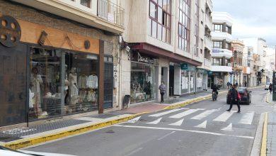 Photo of Adra registra más de 160 solicitudes para optar a la nueva convocatoria de ayudas al comercio local