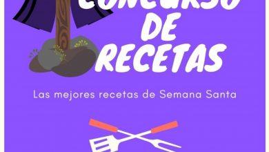 Photo of Adra impulsa un concurso gastronómico de Semana Santa para usuarios del Taller de Memoria